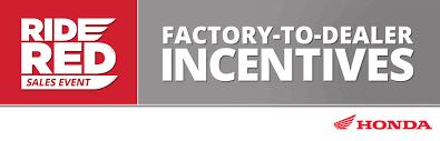 2017 honda fourtrax rancher 4x4 for sale in cincinnati oh