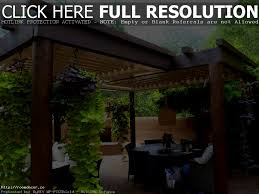 Homemade Deck Awning Bathroom Pleasant Images About Awning Ideas Window Canopy Wood