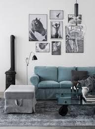 living room contemporary living room ideas best of contemporary
