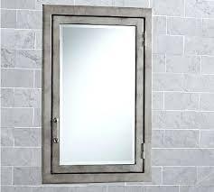 Recessed Bathroom Medicine Cabinets Recessed Bathroom Medicine Cabinets Gilriviere