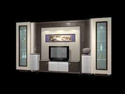 Home Design 3d Models Free by Furniture Cabinets 002 Audio Visual Counters 3d Model Download
