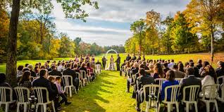 Outdoor Wedding Venues Pa Page 5 Compare Prices For Top Outdoor Wedding Venues In Pennsylvania