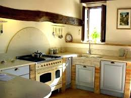 images of kitchen interiors simple kitchen interior kitchen design for small house inspiring