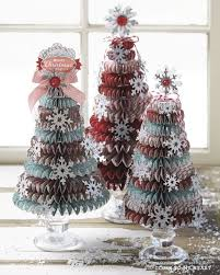 day 17 rosette tree rosettes gift guide and