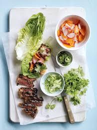 Healthy Menu Ideas For Dinner 20 Healthy Dinner Ideas Recipes For Light Meals