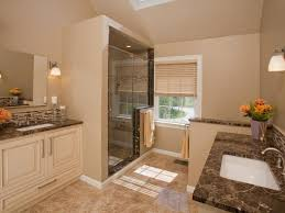 bathroom romantic bathroom ideas romantic bathroom mirror ideas
