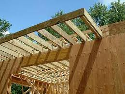 cantilevered deck construction concerns cantilevered balconies fire engineering