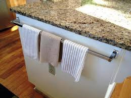 kitchen towel rack ideas kitchen towel rack spokan kitchen and design never miss this