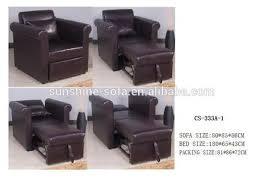 Single Armchair Bed Furniture Home Fy Single Chairs Classic Sofa Chair Single Sofa