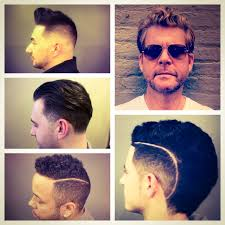 hair creations the very best men u0027s haircuts in saratoga springs