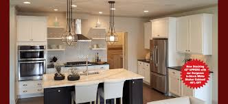 kitchen cabinets and remodeling in phoenix bathroom vanities