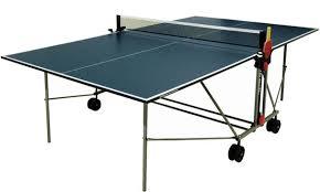 butterfly outdoor rollaway table tennis butterfly sport rollaway outdoor table discontinued