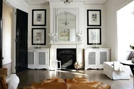 interior design degree at home 2012 home interior design style country style interiors neutral