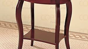accent table sale accent tables for sale incredible great cherry table butler