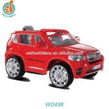 bmw x5 electric car licensed bmw x5 electric car for ride on with door