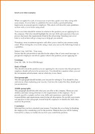 Cover Letter For Auto Mechanic Best Way To Send Resume Through Email Resume For Your Job