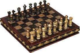 decorative chess set astoria grand fiarmont decorative chess set reviews wayfair