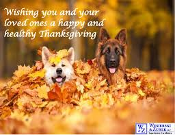 happy thanksgiving to you and your loved ones happy thanksgiving