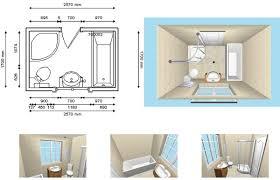 bathroom design plans stunning design small bathroom floor plans uk 11 master plan and