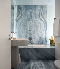 Modern Marble Bathroom Bathroom Design Modern Home Decor The Marble Bathroom Design