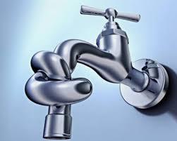 rubinetto perde acqua consigli per risparmiare acqua non sprecare