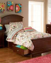 Kids Bedroom Vanity Bedroom Kids Furniture Double Haammss