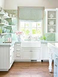 small cottage kitchen ideas cottage kitchen ideas bloomingcactus me