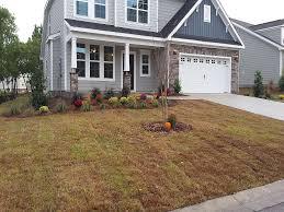 fall u0026 winter lawn maintenance integrity landscapes plus
