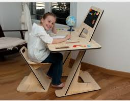 105 best cnc kids and baby images on pinterest toys children