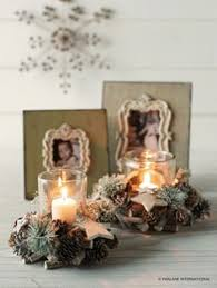 Christmas Decorating Tea Light Holder by Foliage Tea Light Holder Candlelight And Light Ideas Pinterest