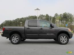 nissan titan towing capacity nissan 2009 nissan frontier towing capacity 19s 20s car and