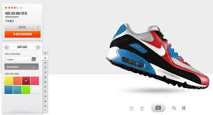 nike air max thea selbst design 60 99 - Nike Air Max Selbst Designen