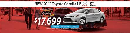 toyota auto dealer near me new u0026 used dealership in texas lithia toyota of abilene