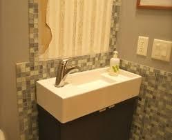 Double Sink Vanity Ikea Bathroom Ikea Bathroom Sinks Small Double Sink Vanity Costco