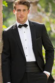 wedding suits renting a wedding suit things to jpg 526 800 models mens
