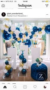 Baby Boy Welcome Home Decorations by Best 25 Christening Party Decorations Ideas On Pinterest