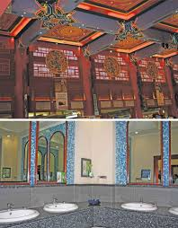 ibn battuta mall professional cleaning sets the tone for the