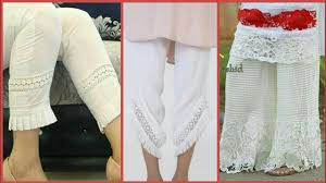https www stylish new stylish trousers for girls with whatsapp number 2017 latest