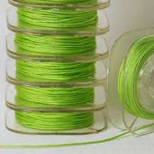 knotting cord knotting cord beadshop