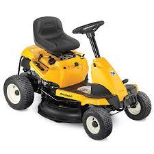 lawn tractors u0026 riding lawn mowers lowe u0027s canada
