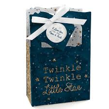 amazon com twinkle twinkle little star baby shower or birthday