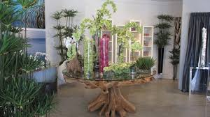 flower shops in miami interior designers edinburgh scotland robertson lindsay interiors