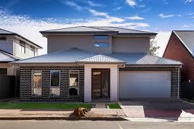 custom design homes standen homes wayville sa 5034 australia standen homes