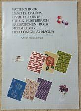 drum knitting pattern knitmaster pattern wheel sub drum for 24 stitch knitting machine