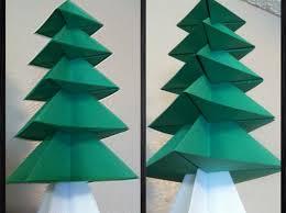 how to make christmas how to make an easy modular origami christmas tree snapguide