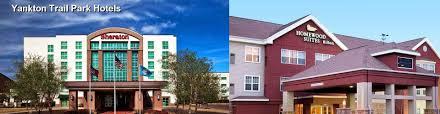 43100 39 hotels near yankton trail park in sioux falls sd