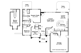 100 ranch floor plan raised ranch modular home builders