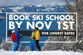 Backyard Ski Lift Heavenly Mountain Home Facebook