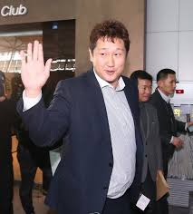 Winter Deals On S Mlb Winter Meetings End With No Deals For S Korean Free Agents