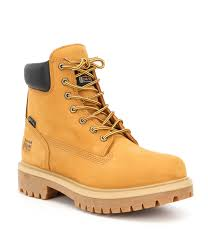 yellow boots s shoes s boots dillards